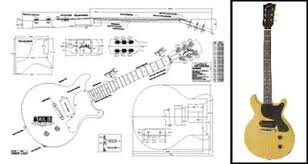 gibson les paul junior wiring diagram gibson wiring diagrams online