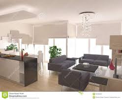 Small Luxury Living Room Designs Small Luxury Living Room Designs Browse Image Elegant Modern