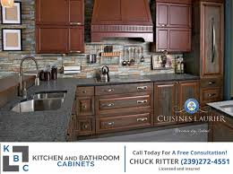 cherry kitchen cabinets. Cherry Kitchen Cabinets And Cabinet Remodeling In Port Royal