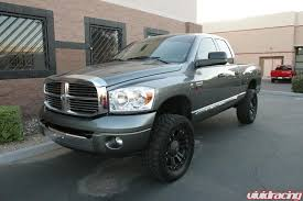 dodge trucks for sale diesel. Fine For Robu0027s Dodge Ram Diesel Truck FOR SALE Throughout Trucks For Sale
