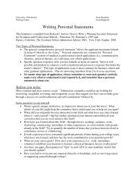 Personal statement for social work US News   World Report Related Post of Worksheet for personal statement