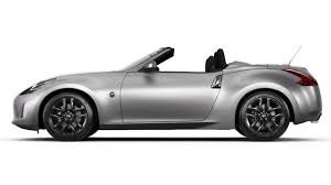 2018 nissan z convertible. plain 2018 2018 nissan 370z  soft top operation roadster models only in nissan z convertible 0