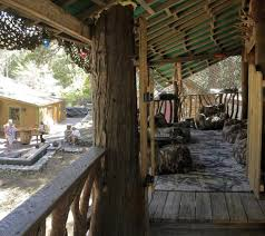 Check Out These 5 Cabins On Idyllwild S 16th Annual Home Tour
