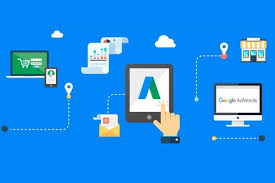 Google Add Words Do Google Add Words Search And Display Marketing By Adnantousif