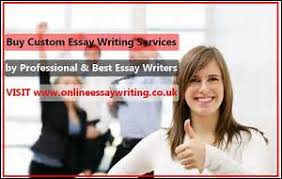 custom dissertation proposal editor sites for school esl best dissertation hypothesis writing services nyc philippine small hope bay lodge