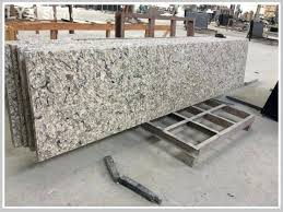 man made quartz countertops cost china man made stone kitchen manufacturers for manufactured quartz cost