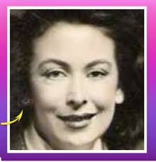 Erma Harper (1921 - 1970) - Genealogy