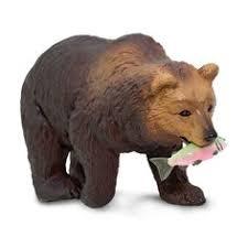 Купить товары «медведи» на Lookbuck