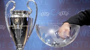 Real madrid are the most successful club in european cup history, with 13 titles, ahead of ac milan (7), bayern munich (6) and liverpool (6). N6grfkcdrme Dm