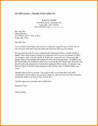 Resume And Cover Letter Awesome 20 Application Cover Letter Template ...