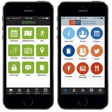 Home Design Mod Apk android 1 Inspirational Home Interior Design App ...