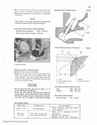 kawasaki kz750 motorcycle repair manual