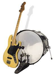 Drum n bass is characterized by breakbeats with heavy bass lines, samples and synthesizers. Mix Tips For Kick Bass