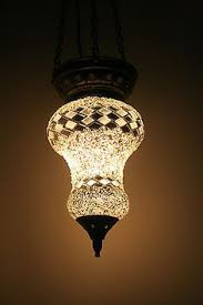 moroccan style lighting fixtures. pear shaped turkish moroccan style mosaic hanging lamp pendant light lantern in home furniture u0026 moroccan style lighting fixtures
