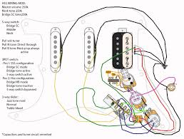 hss strat 2 vol 1 master tone, split wiring doubts fender Strat Hss Wiring 5 Way Switch Diagram this way humbucker only has 250k resistance, as in a standard 500kvolume 500ktone Fender 5-Way Switch Wiring Diagram