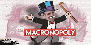 Emmanuel Macron Images?q=tbn:ANd9GcTULN4k01_jVr9vssoepfcBvsR3rsWdaU_JS-nrIlOkPuE77ltFVQ
