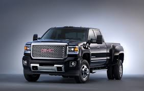 gmc 2015 truck. Perfect Gmc And Gmc 2015 Truck 0