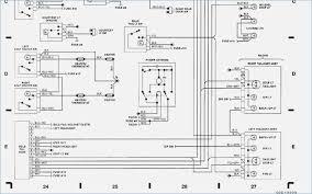 volvo 850 tail light wiring wiring diagram mega volvo tail light wiring diagram wiring diagram toolbox volvo 850 tail light wiring