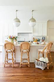 kitchen pendants we love the well