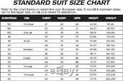Go Kart Otk Kosmic Sparco Ks9 Race Suit Karting Race Wear