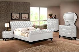 quirky bedroom furniture. French Style Bedroom Furniture Sale Quirky Unusual Design White . R