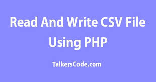 as well PHP Form to Text File  the Basics   devshed besides How to Create Excel file from PHP with PHPExcel 1 8 0 Classes in addition Write data in excel file from database using PHP   Mitrajit's Tech together with Tutorial on How to Write to a File in PHP   Learn Web Tutorials also  as well Getting Started   PHP Tools for Visual Studio Documentation in addition PHP Write to File further How to create Excel file in php 'fputcsv  '   YouTube as well Read and write json file with php and mysql   thesoftwareguy as well PHP Workshop ‹ › File Handling with PHP  PHP Workshop ‹ › Files. on latest php write to file