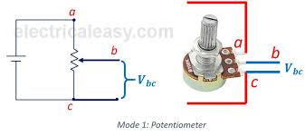lincoln rheostat wiring diagram wiring diagram var rheostat wiring diagram wiring diagram paper lincoln rheostat wiring diagram