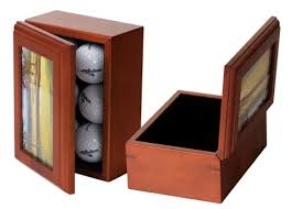 Picture Frame Box Rosewood Finish 3x5 Solid Wood Picture Frame Box That Holds
