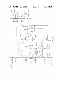 um size of wiring diagram auma actuator control wiring diagram electric actuators for valve