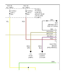 wiring diagram for trailer brake controller the wiring diagram trailer brake controller wiring diagram example nilza wiring diagram