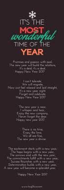 Christian New Years Poems Quotes Best of Romantic New Year Poems For Her Happy New Year Pinterest Poem