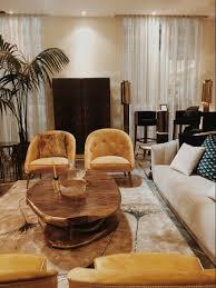 Urban Home Interior Design Chalet Inspiration An Alpine Design For An Urban Home