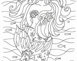 Small Picture Coloring pages beach boardwalk digital download adult
