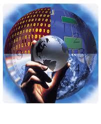 Un mundo de aplicaciones