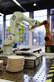 展示会, ロボット, 技術, 博覧会, 機械, ロボティクス, eposition, 高度, 産業, 設備 | Pxfuel