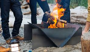 fire travel the 12 best portable fire pits