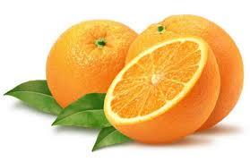 Αποτέλεσμα εικόνας για εικονες   ξύσμα από ένα πορτοκάλι