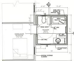Condo Floor Plans Best Luxury Apartment Floor Plans Best Luxury