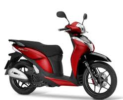 2018 honda 125 price. delighful price 2018 honda sh mode 125 specs price and reviews to honda price