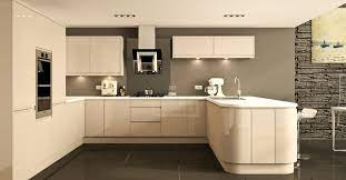 8 Cream Kitchen Units Ideas Kitchen Inspirations Kitchen Remodel Kitchen Design