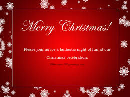 Cabfddaf Perfect Holiday Party Invitation Wording Examples