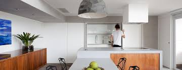 interior 20 small open plan kitchen ideas to improve yours expert designs lively 0