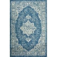 fab habitat pet rugs easy living indoor outdoor rug weather resistant or essentials flo
