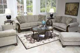 furniture creative living room furniture san go using traditional wood sofa covered by natural fabrics upholstery furniture stores san go