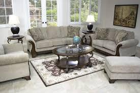 Amazing Living Room Furniture San Diego – my bud furniture