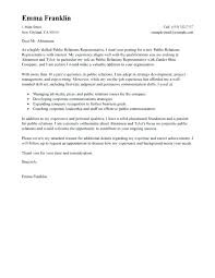 change of career cover letter example cover letter for change in career changing career cover letter