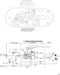 motorguide motorguide tour edition series perfprotech com motorguide xi5 parts diagram at Motorguide Wiring Diagram