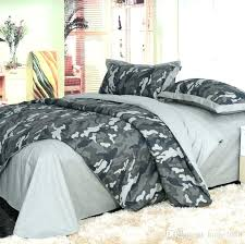 camouflage twin comforter set camouflage bedding set twin mi zone 4 piece comforter camouflage bedding set