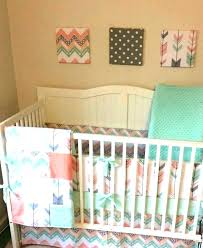 mini crib bedding for girl mini crib bedding best mini crib mini crib bedding for girl