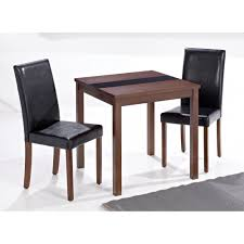 small dining table for 2. Pretty Small Dining Table For 2 On Furniture Ashleigh With Chairs Leader M